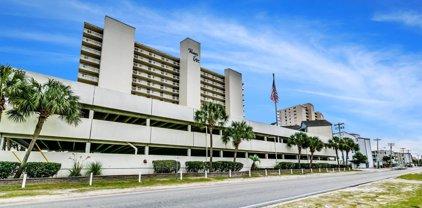 1012 N Waccamaw Dr. Unit 802, Garden City Beach