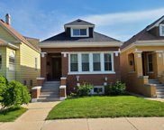 5313 W Foster Avenue, Chicago image