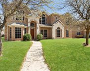 13750 Dutch Hollow Drive, Frisco image