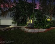 209 NW 123rd Ln, Coral Springs image