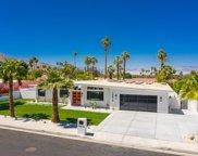 72870     Bel Air Road, Palm Desert image