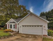 118 Meadow Hill Way, Taylors image