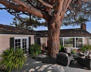 4045     Couts, Mission Hills image