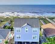 230 E First Street, Ocean Isle Beach image
