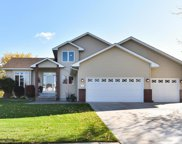 13464 Basswood Lane, Rogers image