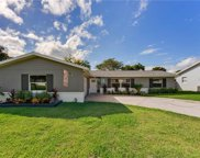 604 Webster Avenue, Altamonte Springs image