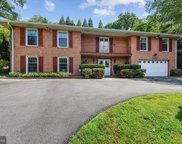 6029 Chesterbrook Rd  Road, Mclean image
