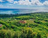 Kamehameha Highway, Hauula image