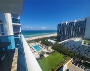 2301 Collins Ave Unit #1502, Miami Beach image