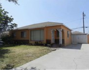 3647     Greenglade Avenue, Pico Rivera image