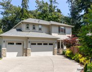 668 Ferryview Lane NE, Bainbridge Island image
