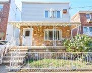 8810 24th Avenue, Brooklyn image