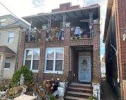 1833 Haight  Avenue, Bronx image