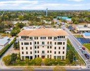 543 Harbor Boulevard Unit #UNIT 402, Destin image