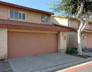 4562   W 5th Street   23, Santa Ana image