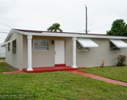 3055 NW 83rd St, Miami image