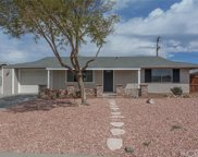 29700     Thornhill Drive, Sun City image