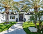 12020     Talus Place, Beverly Hills image
