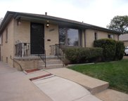 1659 S Winona Court, Denver image