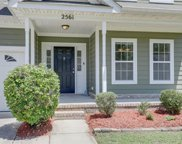 2561 Golden Maple Drive, Central Suffolk image