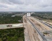 25082 Us Highway 281, San Antonio image