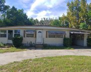6830 Porter Road, New Port Richey image