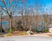 7402 River Ridge Unit 209, Chattanooga image