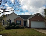 4 Buzzell Court, Simpsonville image