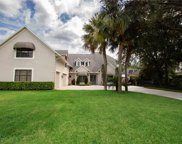 1535 Dingens Avenue, Windermere image