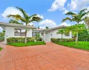 1339 71st St, Miami Beach image