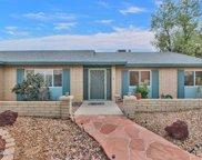 3027 W Becker Lane, Phoenix image