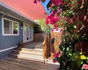 16321  Pacific Coast Highway, Pacific Palisades image