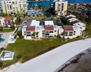 865 S Gulfview Boulevard Unit 308, Clearwater Beach image