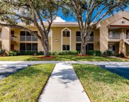 3180 Seasons Way Unit 911, Estero image