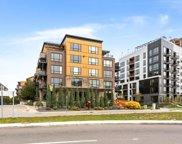 3116 W Lake Street Unit #519, Minneapolis image