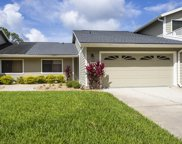 25 Landings Lane, Ormond Beach image