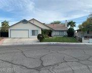 6143 Peppermill Drive, Las Vegas image