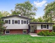 526 Princeton Lane, Deerfield image