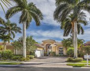 10759 Greenbriar Villa Drive, Lake Worth image