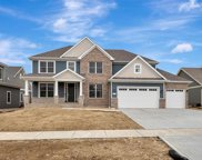 9840 Tall Grass Trail, St. John image
