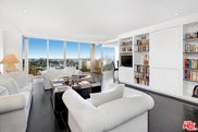 818   N Doheny Drive   808, West Hollywood image