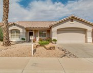 17970 W Udall Drive, Surprise image