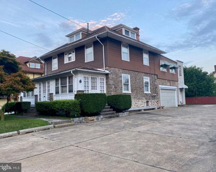 104 W Chester Pike, Ridley Park