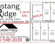 15500 N Farm Road 179, Shallowater image