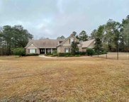 6694 Oakdown, Tallahassee image