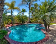 1790 Polo Court, Oceanside image