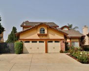 749 Cinnabar Place, Simi Valley image