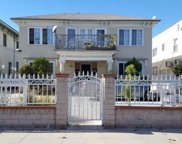 1511  4th Ave, Los Angeles image