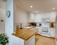 6767 Friars Rd Unit #145, Mission Valley image