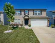 8052 Grove Berry  Drive, Indianapolis image